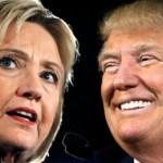 Elecciones en Estados Unidos: ¿Hillary mejor que Trump?