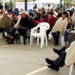 Alerta humanitaria en El Duda (Meta), páramo de Sumapaz