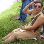 Ante asesinatos en Honduras: ¡Despertémonos, humanidad!