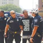 EEUU: Racismo y abuso policial, la otra cara del neoliberalismo