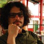 Daniel Ferreira: Rebelión de los oficios inútiles