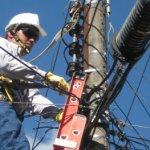 De la crisis de Electricaribe, alcaldías no se escapan