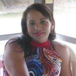 3 de septiembre en Tierralta: Encuentro de Mujeres por la Paz