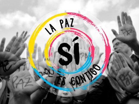 la_paz_si_es_contigo