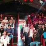 3 de septiembre en Bogotá: Festival por la Paz Antonio Nariño