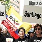 Los flojos argumentos de Uribe por el no