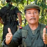 Mirador: Carta a Gabino (2)