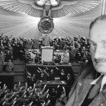 Heidegger y el nazismo