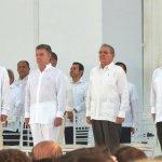 El Acuerdo Final: Ecos de Cartagena de Indias