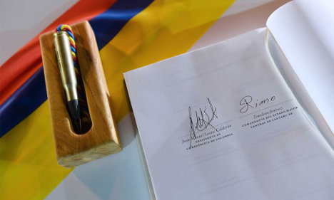 firma-de-la-paz