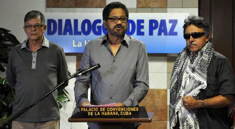 Tomada de: http://www.nacion.com/