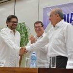 """El """"nuevo acuerdo"""": El turno es para la implementación"""