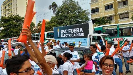 marcha-electricaribe2