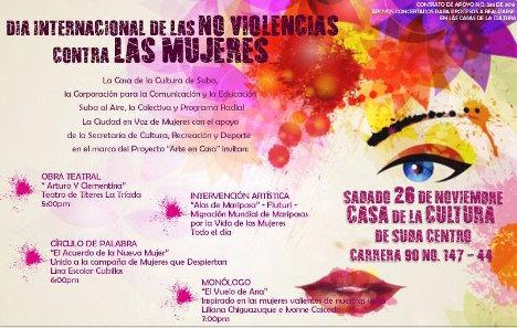 no-violencia-contra-mujeres