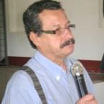 Carlos Lozano Guillén: S.O.S la paz en peligro