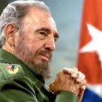 Camarada Fidel, ¡hasta siempre tu ejemplo!
