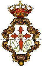 Real Hermandad de la Esperanza Macarena escudo