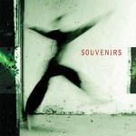 Souvenirs album cover