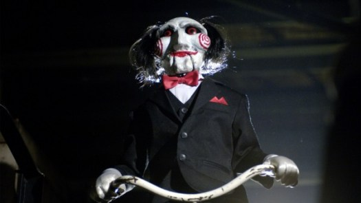 Saw-Movie-HD-Wallpapers3-600x337