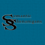Semantic Shenanigans Episode 2 – Bechdel Test with Women at Warp
