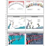 Seuss v. ComicMix Defense Summary Judgment Motion Granted in Part