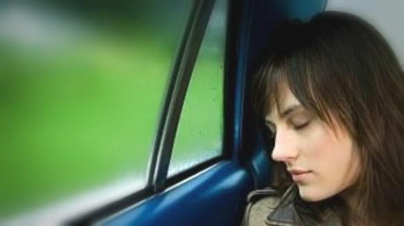 hindari kelelahan saat sewa mobil Semarang