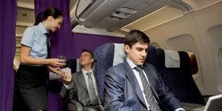 penumpang pesawat yan baik