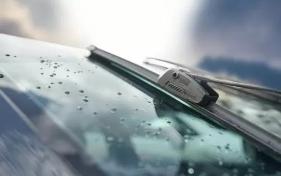 ukuran wiper grand new avanza 2015 toyota yaris trd sportivo bekas 7 merk mobil terbaik yang paling banyak dipilih berita 29 november 2016