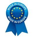 semco fabrication en europe
