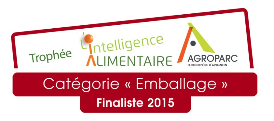 Agroparc-alimentaire