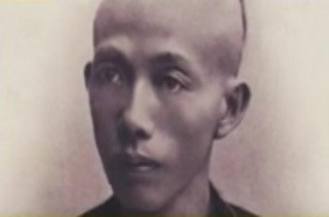 Mengenal Tjong Yong Hian (1850-1911), Abang Kandung Tjong A Fie