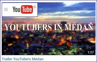 Besok, 1 Mei Ada Iklan 6 Detik Wajib Tonton di Video YouTube