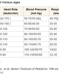 Heart rate chart children chart paketsusudomba co also hobit fullring rh