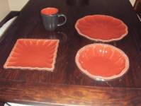 Roscher plates for sale