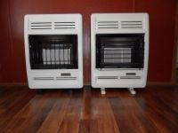 Vanguard propane heaters for sale
