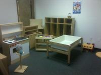 Daycare in houston for sale