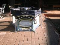 Graco pack n play canopy for sale