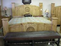 Conroe furniture outlet for sale
