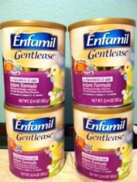 Enfamil types for sale