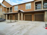 $1,299, 2br, 22 USAA Luxury With Attached Garages Move-In ...