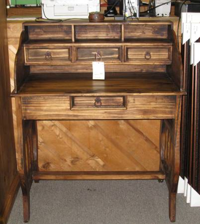 Rustic Furniture Outlet Conroe For Sale