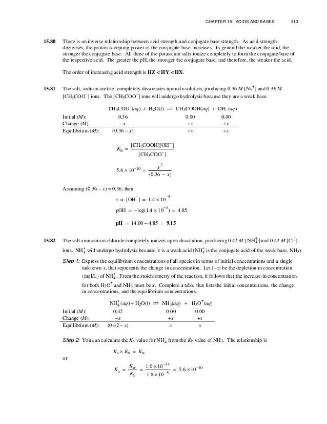10th Grade Biology Worksheets with Answers as Well as solutions Worksheet Answers Kidz Activities