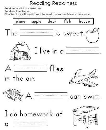 1st Grade Reading Worksheets Pdf Along with 20 Beautiful 1st Grade Phonics Worksheets
