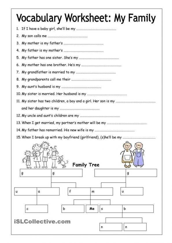 2nd Grade Vocabulary Worksheets together with Print Student Behavior Worksheets Quiz Worksheet Contracts Dewey