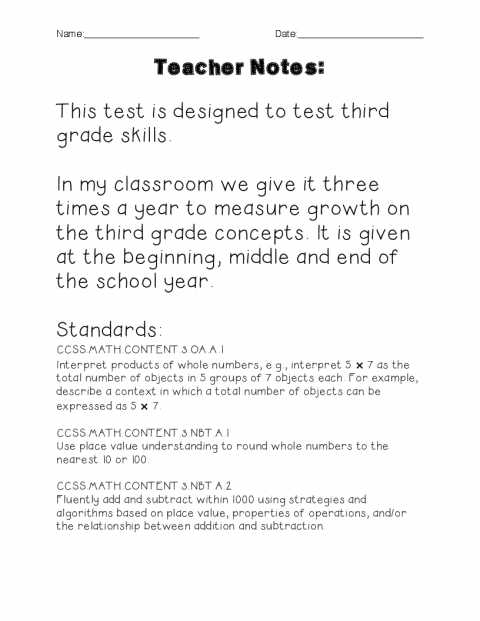 3rd Grade Math Staar Test Practice Worksheets as Well as 3rd Grade Math Staar Test Practice Worksheets the Best Mathematic