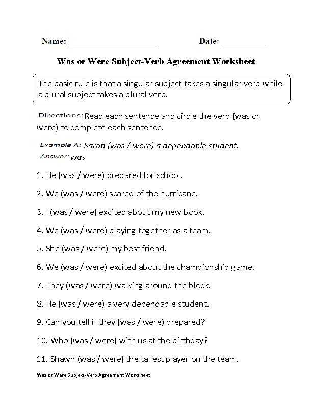 6th Grade English Worksheets as Well as 133 Best Education Writing Instruction Images On Pinterest