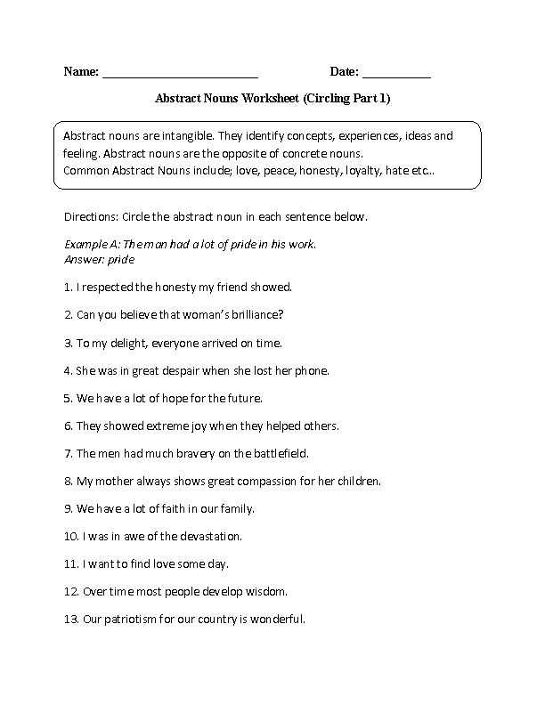 6th Grade English Worksheets together with Mesmerizing English Language Arts Worksheets for 8th Grade Best