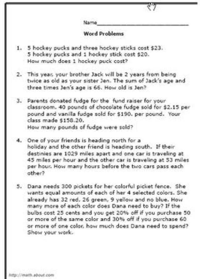 7th Grade order Of Operations Worksheet Pdf Also 8th Grade Math Worksheets Algebra New order Operations Worksheet