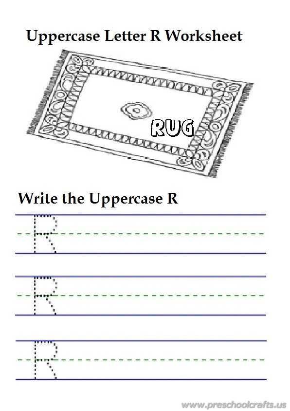 7th Grade Writing Worksheets Also 1st Grade Writing Worksheets Printable Worksheets for All