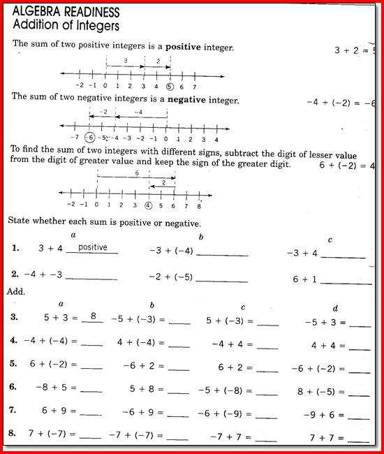 8th Grade Math Slope Worksheets Along with 8th Grade Math Worksheets Algebra Elegant Graphing Linear